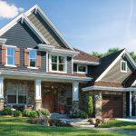 Building Products — Ply Gem Solar Defense Siding