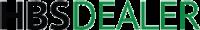 HBSDealer Logo