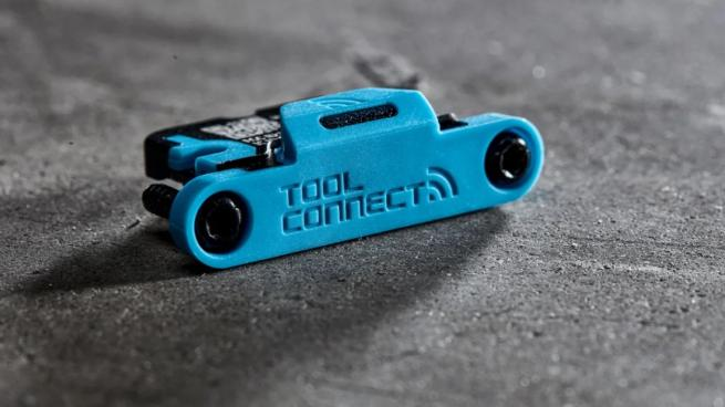 a close up of a toy car