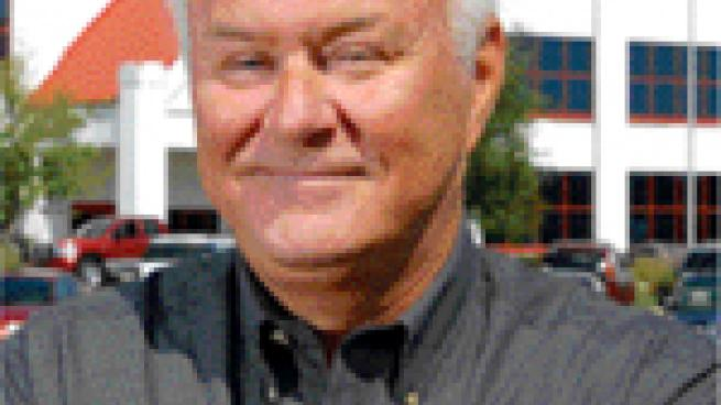 Abc Supply Founder Dies In Accident Hbs Dealer